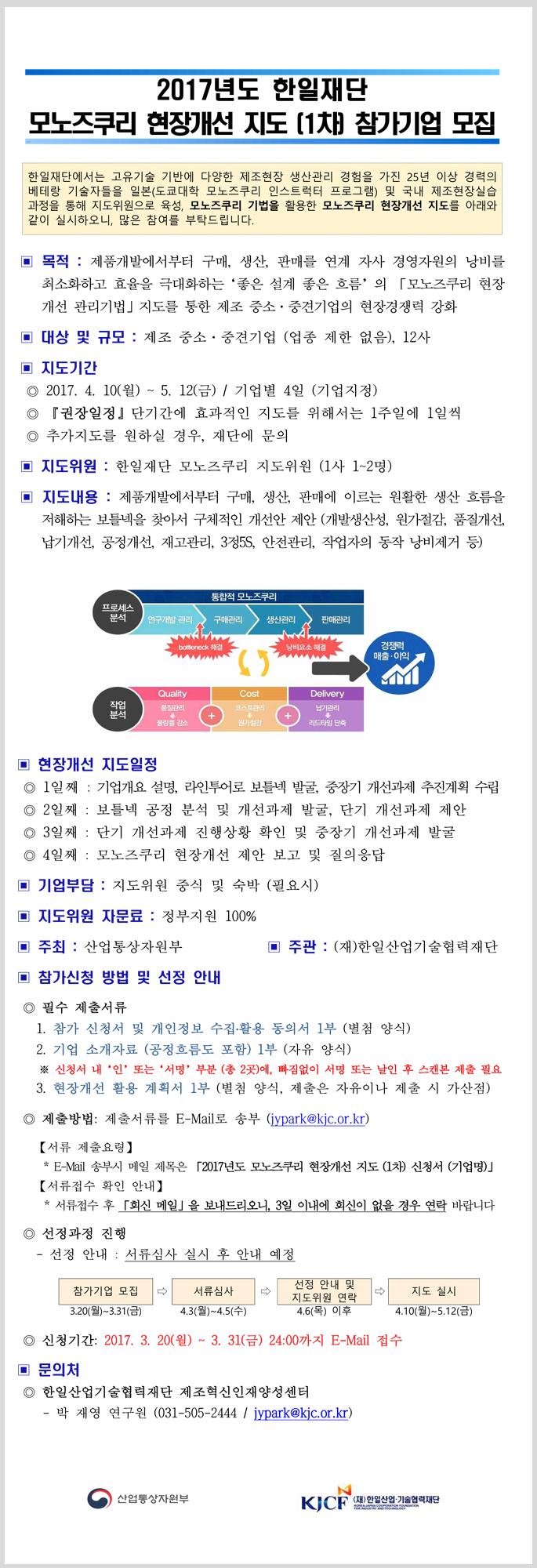 2017년도 모노즈쿠리 현장개선 지도 (1차) copy.png